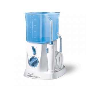 Waterpik WP-300Е2 1